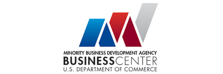 minority business development agency ohio