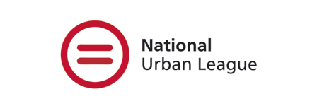 national urban league ohio